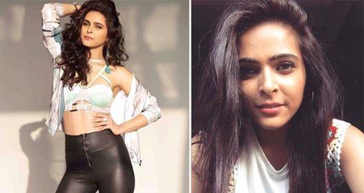 Madhurima Tuli To Play Negative Role Of Komolika In Ekta Kapoor's Kasautii Zindagii Kay 2