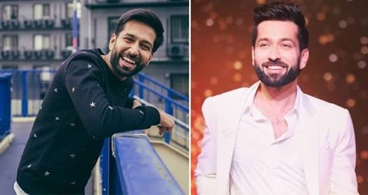 Nakuul Mehta Is More Than Happy To Help People In Need By Renting His House
