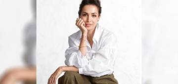 Malaika Arora backed out from fashion event after organizers didn't honour the commitment