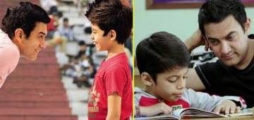 Taare Zameen Par: A Movie Every Child And Parent Needs To Re-Watch In 2018