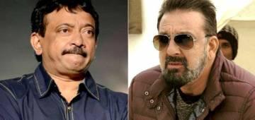 Ram Gopal Varma to make another biopic on Sanjay Dutt named Sanju: The Real Story
