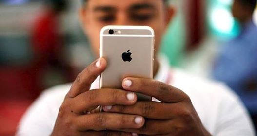 Battle between TRAI and Apple might lead to termination of services of iPhones In India