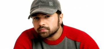 Himesh Reshammiya B'Day: Iconic Songs Of The Singer Which Are Still On Everyone's Playlist