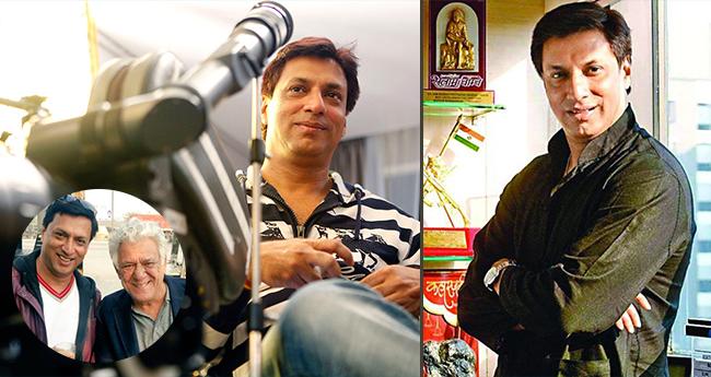 Birthday Special: Madhur Bhandarkar, Ace Director Who Gave Some Unforgettable Films