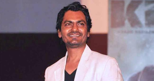 Nawazuddin Siddique indulges in farming, soon will buy a plot in Kasara