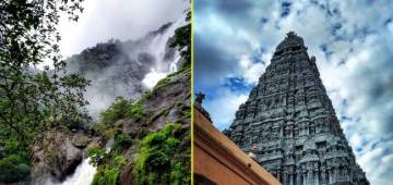 Stunning Pictures From South India Will Leave You Awestruck