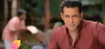 Salman Khan's Latest Promo Of Bigg Boss Leaves Us All Excited