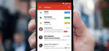 Gmail got a new feature named Confidential Mode for Android and iOS users