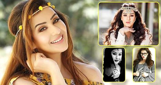 Some Lesser Known Facts Of Bigg Boss Winner Shilpa Shinde