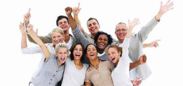 Some Lesser Known Reasons Behind Laughter Being The Best Remedy In Modern Lifestyle