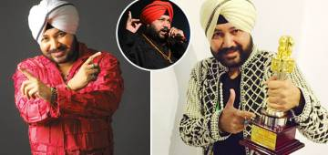 Birthday Special: Daler Mehendi Turns 51, Charged Only Rs. 1 To Sing In His Early Days