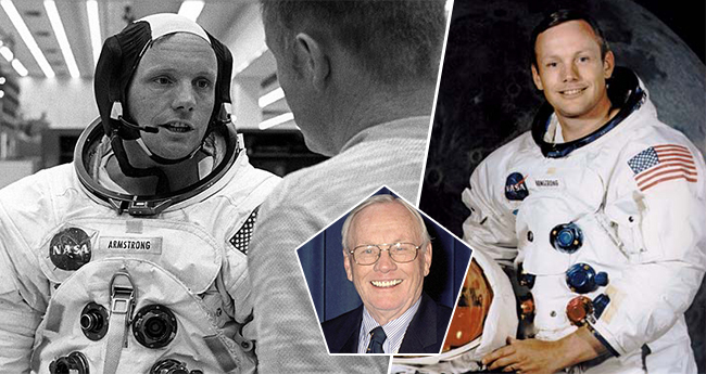 neil armstrong facts 16 interesting facts about neil - 650×345