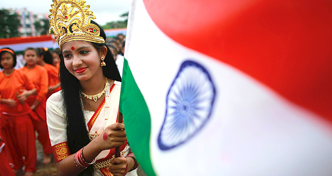 Independence Day Special: Every Indian Should Know The Rules About Indian Flag