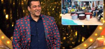 Bigg Boss 12 won't see any contestant's elimination this week