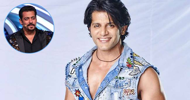 After Turning Down Bigg Boss Offer For 8 Years, Karanvir Bohra Is Finally Entering The House