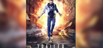 Virat Kohli Makes His Way In The World Of Films And We Can't Keep Calm