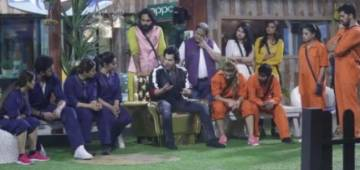 Bigg Boss 12: Vaar Of Nomination Left No One Out Of The House, Made in India Theme Task For Contestants