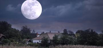 China is ready to launch its own artificial moon by 2020