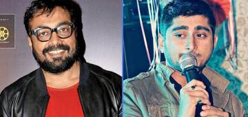 Bigg Boss 12 Contestant Deepak Thakur Has Sung 3 Songs In Anurag Kashyap's Films