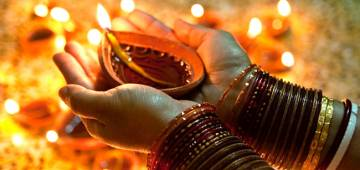 All The Interesting Facts You Need To Know About Diwali: The Festival Of Lights