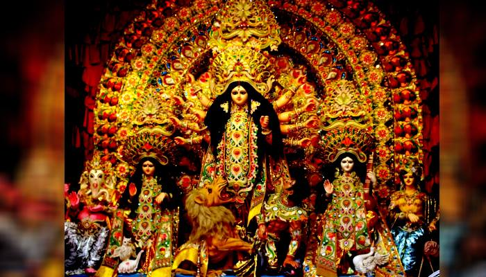 Navratri: Know all about the grand 9 days of celebration and the significance of this pious festival