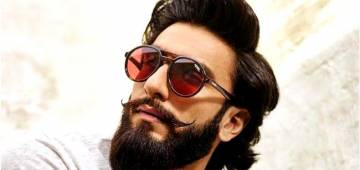 Ranveer Singh owns Sumptuous Lifestyle with just 13 films is magnificent cum Surprising