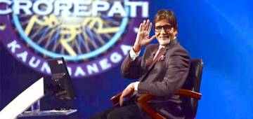 KBC 10: Names Bebhatsu, Dhananjay and Vijay belong to which mythological characters, keep guessing