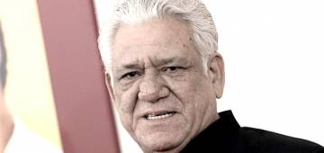 Om Puri Birth Anniversary Special: Some Lesser Known Things About This Veteran Cinema Legend