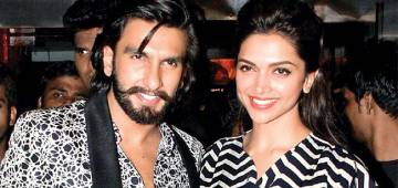 DeepVeer's Wedding Will Be One Iconic Affair In Italy, Planned By Vandana Mohan