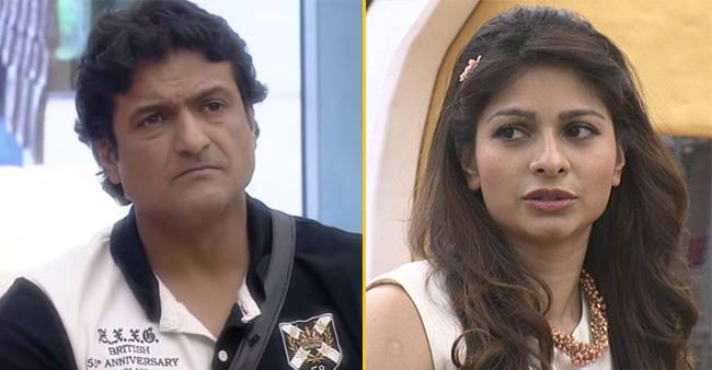 Armaan Kohli Had Raised His Hands On Tanishaa Mukerji Too, Says His Servant