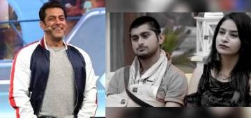 Bigg Boss 12  Weekend Ka Vaar: Salman Khan Scolds Deepak And Surbhi, Inmates Choose Dipika For Special Room