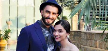 Deepika And Ranveer Spent A Lot Of Fortune For Their Guests In Italy; Details Inside