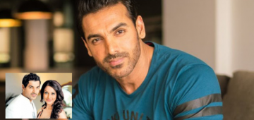 John Abraham Birthday Special: The Reason Behind John's Separation With Longtime GF Bipasha Basu