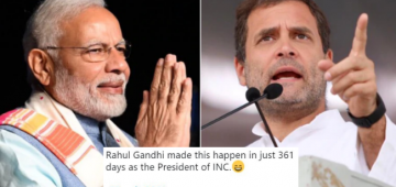 These Crazily Funny Twitter Reactions On The Assembly Elections Will Make You Go LOL