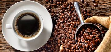 Coffee, One Of The Most Consumed Beverage Might Get Extinct For The Coming Generation