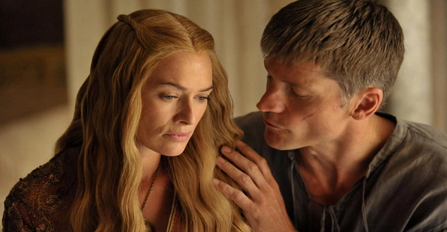 After the Theory of Jon and Cersei Marriage, A Fan claims Jamie is the Actual Lord of the Light