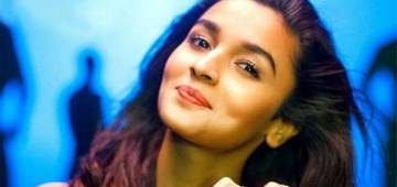 Alia Bhatt gifts driver and helper Rs 50 lakh cheques to buy house as her birthday present