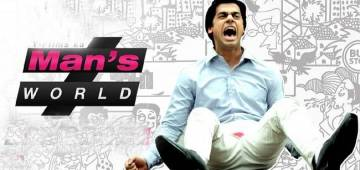 Best Indian web series you must watch