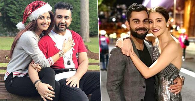 Know The Net Worth Of Super Rich Husbands Of Bollywood
