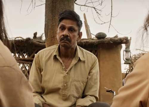 Image result for vijay raaz pataakha movie