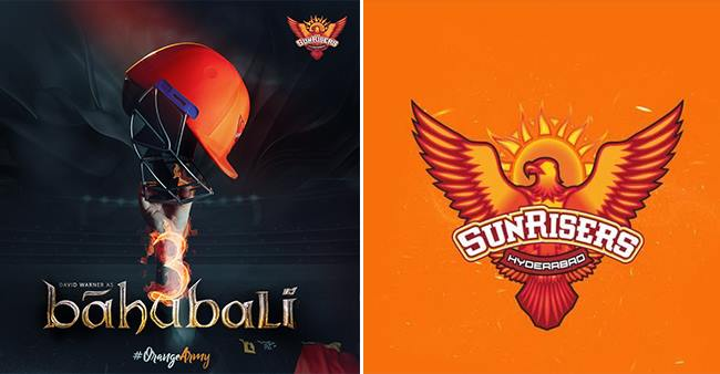 Sun Risers Hyderabad Cricketer Wants To Work In Baahubali 3