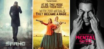 Big Box Office Clashes Of 2019 Will Be Treat To Audience