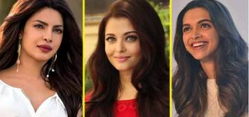 These Bollywood Actors Have Big Names In Hollywood Film Industry