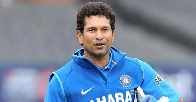 Celebrate Birthday Of Sachin Tendulkar By Revisiting His Memorable Quotes