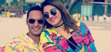 Sania Mirza's Married Sister Is Seeing Azharuddin's son Asaduddin