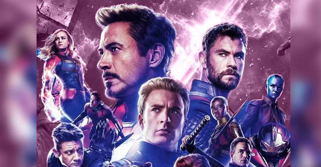 Watch These 5 Marvel Studios Movies Before Release Of Avengers: Endgame