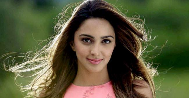 Kiara Advani's new look gave a shock to her fans, look what happened next