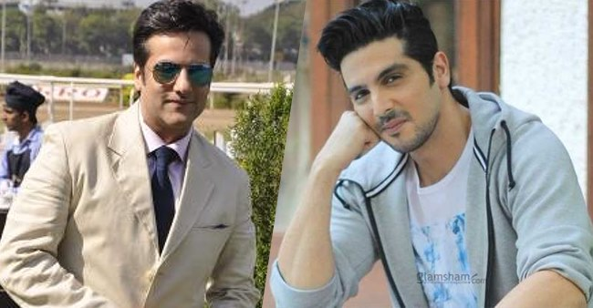 Few Bollywood Actors Disappeared From the Industry After a Short Time