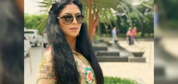 Kavita Kaushik: Delhi is my first love because I started my journey of becoming a person