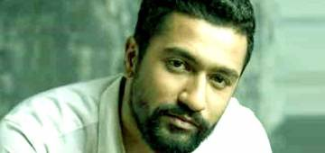 Most Influential Scenes of Vicky Kaushal Transforming Him as 'Everyman Actor' in Bollywood